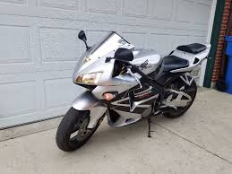 honda cbr 600r for sale honda cbr in chicago il for sale used motorcycles on buysellsearch