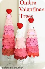 Pier 1 Valentines Day Decor by Valentines Day Decor Pier 1 Imports Rattan Balls And Winecorks