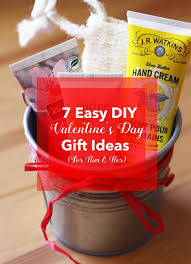 valentines presents for him friends day last minute ideas then him