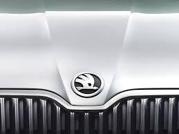 lexus logo change škoda logo škoda car symbol meaning and history car brand names com