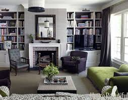67 best grey living room ideas images on pinterest grey living