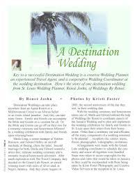 destination wedding itinerary template printable destination wedding itinerary template fill out