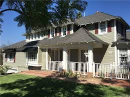 riverside real estate u0026 homes for sale riverside ca mls inland