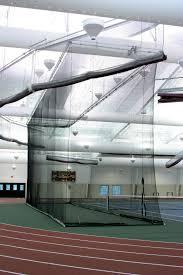 grand slam series batting cages