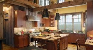 Country Kitchen Design Ideas Appliances That Will Match Your Country Kitchen Design Ideas