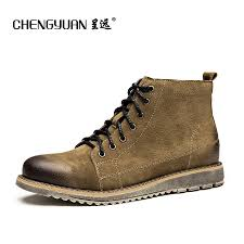 mens boots motorcycle compare prices on mens boots riding online shopping buy low price
