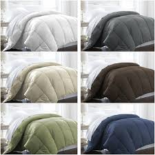 California King Comforters Sets Cheap California King Comforter Sets