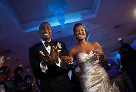 colour themes for nigerian wedding how to plan a wedding reception that rocks in nigeria 15 steps