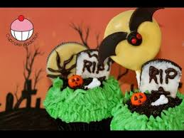 halloween cake decorating ideas graveyard 75 ween billybullock us