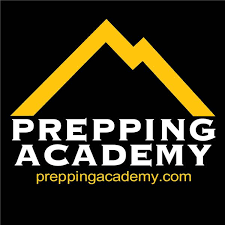 how to when it is time to bug out 09 25 by prepping academy