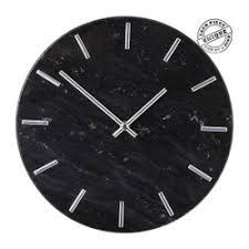 horloge murale cuisine horloge murale cuisine design la redoute