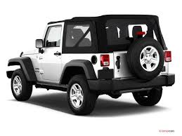 2011 jeep wrangler trailer hitch 2011 jeep wrangler 4wd 2dr rubicon specs and features u s