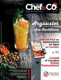 magazine cuisine en ligne tropics food magazine no 01 by tropics magazine issuu