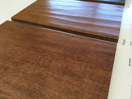 floors and decor plano flooring nice colonial wood by interceramic tile for floor
