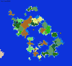 Minecraft Map Seeds Minecraft Island Seeds Also Small Continents Simple Solutions