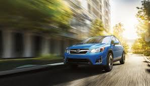 subaru crosstrek 2017 black subaru wins canadian black book best retained value for overall