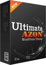 amazon tools black friday 2016 black friday 2016 u2013 deals for bloggers internet marketers and