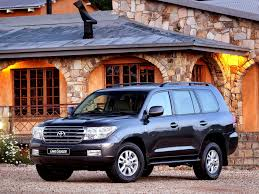 jeep toyota toyota land cruiser tlk 200 kruzak car wallpaper suv jeep