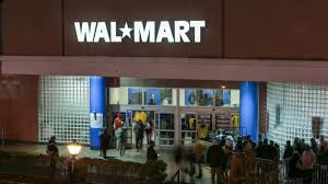 what time does walmart open on black friday 2017