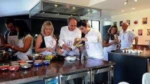 ecole de cuisine cooking classes at ecole de cuisine mougins seeantibes com