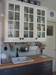 Kitchen Cabinet Hanging Ikea Kitchen Cabinet Hanging Rail Navteo Com The Best And