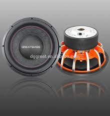 use car subwoofer in home theater subwoofer subwoofer suppliers and manufacturers at alibaba com