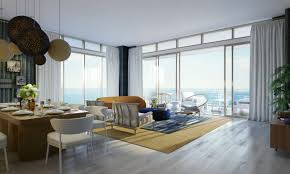Kardashian Home Interior by Grand Cayman Living Grand Cayman Ranked Costliest To Live Close