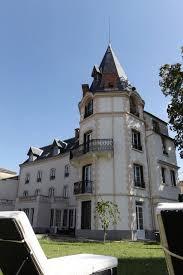 chambre d hote les 4 saisons chambres d hôtes château les 4 saisons chambres d hôtes
