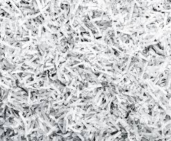 where to shred papers for free the paper sorting hat keep shred or toss shake by legalshield