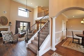 chickasaw ridge new homes for sale in oakland tennessee