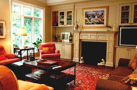 family room design layout warm family room with fireplace and tv layout homelk com living