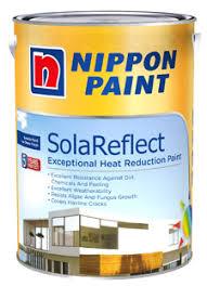 exterior paints nippon wall paint colour nippon paint singapore