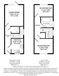 100 650 queens quay west floor plans sold listings tenants
