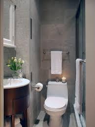 Houzz Photos Bathroom 60 Inch Bathroom Ideas U0026 Photos Houzz