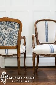 Dining Room Sets With Fabric Chairs by Best 25 Upholstered Chairs Ideas On Pinterest Upholstery Teal