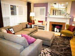 Hgtv Contemporary Living Rooms by Candice U0027s Design Tips The Final Challenge Hgtv