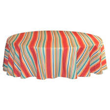 buy oval tablecloth from bed bath beyond