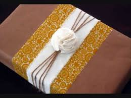 wedding gift packing wedding gift wrapping ideas