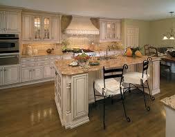 victorian kitchen designs victorian kitchen garners firm u0027s 1st