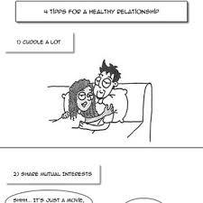 Funny Advice Memes - relationship advice by derkart meme center