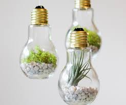 How To Dispose Of Light Bulbs 14 Brilliant Ways To Reuse Old Light Bulbs Thegoodstuff