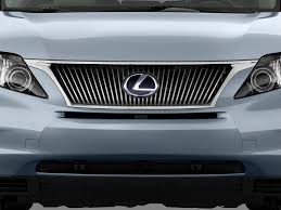 lexus suv depreciation 2012 best value of the year winners announced by intellichoice