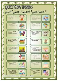 65 best esl images on pinterest english lessons english games