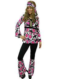 hippy hippie fancy dress costumes simplyeighties com