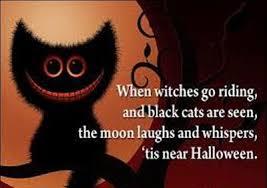 funny halloween quotes happy halloween 2017 quotes pumpkin