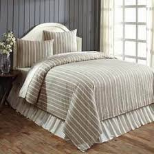 Striped Comforter Striped Bedding Comforters Twin Full Queen King