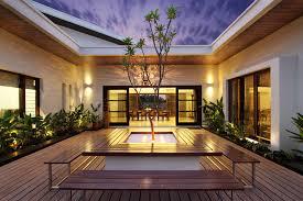 U Home Interior Home Interior Design In Vadodara Creativity Rbservis Com