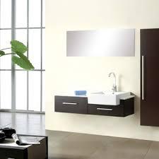 Modern Bathroom Vanities For Less Decd Single Sink Vanity Set Bathroom Vanities Cabinet