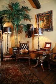 west indies home decor living room living room ideas for older homes best british home
