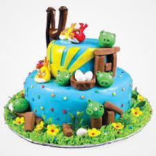 designer cakes top 10 bakeries in ahmedabad cake shop in ahmedabad designer